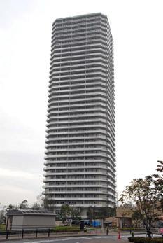 Yokohamamm21081213