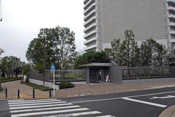 Yokohamamm21081214