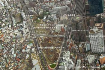 Tokyoshinjuku08121