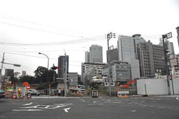 Tokyoshinjuku08122