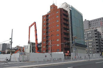 Tokyoshinjuku08123