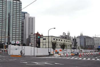 Tokyoshinjuku08124