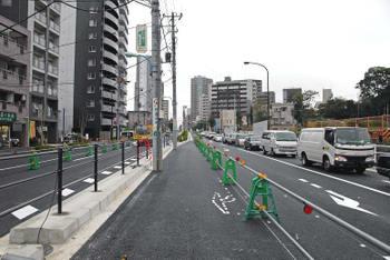 Tokyoshinjuku08126