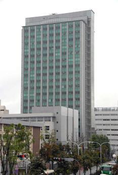 Tibatsudanuma08122
