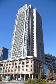 Tokyomarunouchi08126
