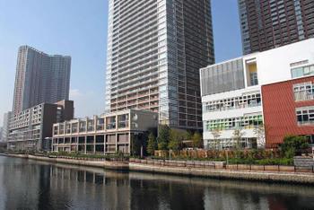 Tokyoshibaura08124