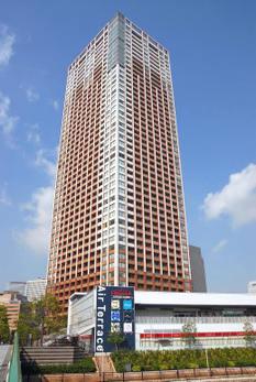 Tokyoshibaura08127