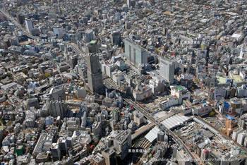 Tokyoshibuya08121