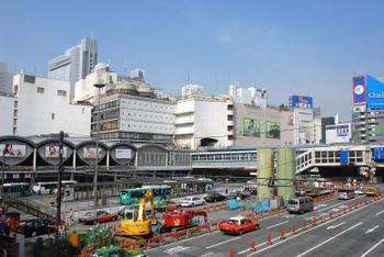 Tokyoshibuya08126