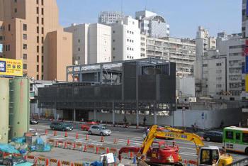 Tokyoshibuya08127