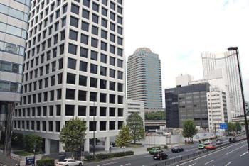 Tokyoakasaka08122