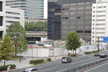 Tokyoakasaka08123