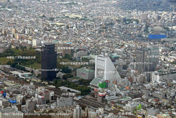 Tokyonakano09011