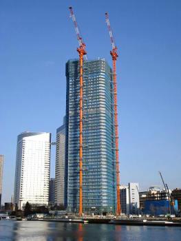 Tokyoharumi09012