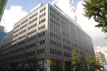 Tokyootemachi09013