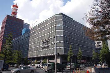 Tokyootemachi09014