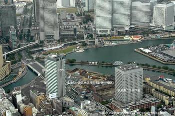 Yokohamakitanaka09011