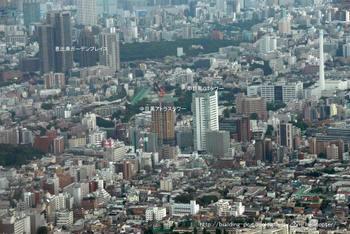 Tokyomeguro09011