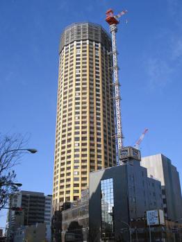 Tokyomeguro09012