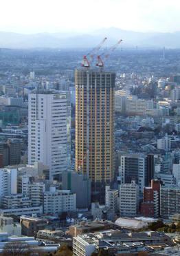 Tokyomeguro09013