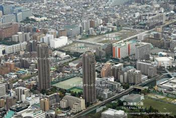 Tokyokonaki09011
