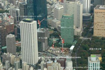 Tokyoshinjuku09011