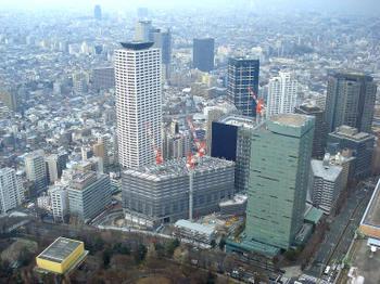 Tokyoshinjuku09012