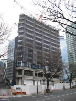 Tokyoshinjuku09014
