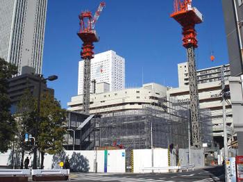 Tokyoikebukuro09012
