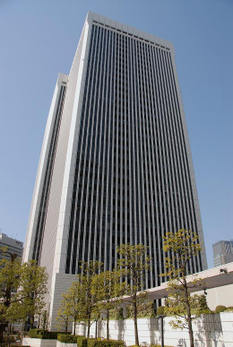 Tokyoark09012