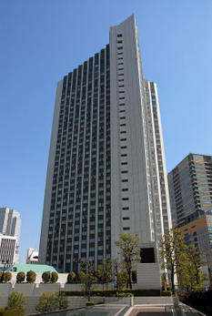 Tokyoark09013