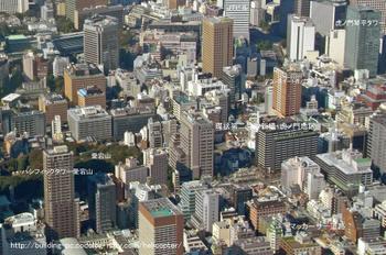 Tokyotoranomon09011