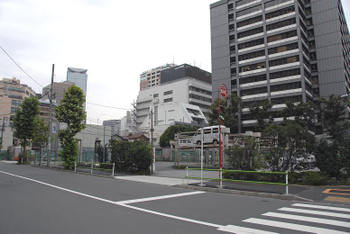 Tokyotoranomon09012