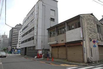 Tokyotoranomon09013