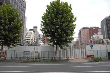 Tokyotoranomon09015