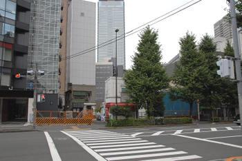Tokyotoranomon09016