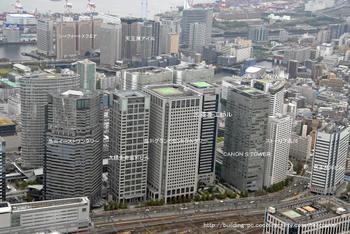 Tokyoshinagawa09011
