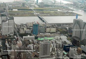 Tokyoharumi090111