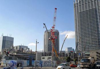 Tokyoharumi090112