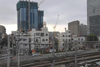Tokyoosaki09012