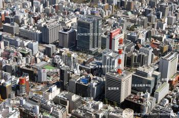 Tokyokabuki09011