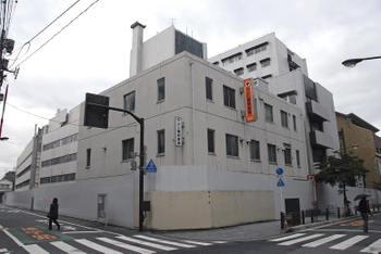 Tokyofujimi09012