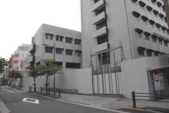 Tokyofujimi09013