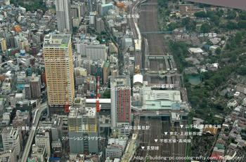 Tokyonipori09021