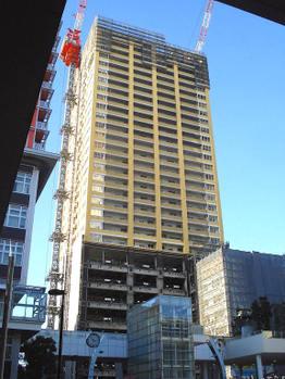 Tokyonipori09022