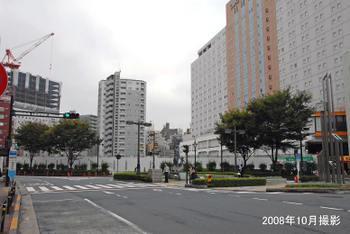 Tokyoooi09024