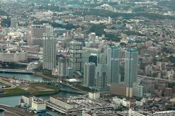 Yokohamaport09021