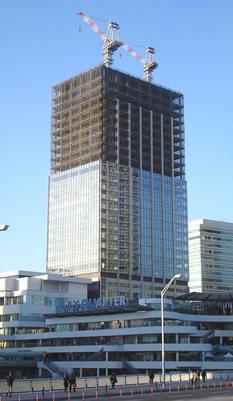 Yokohamaport09022