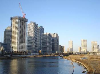 Yokohamaport09024