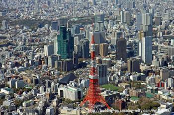 Tokyonhk09021